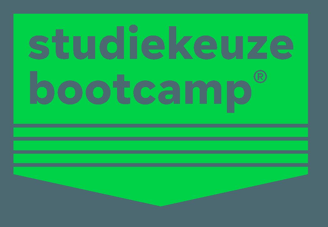 Studiekeuze Bootcamp